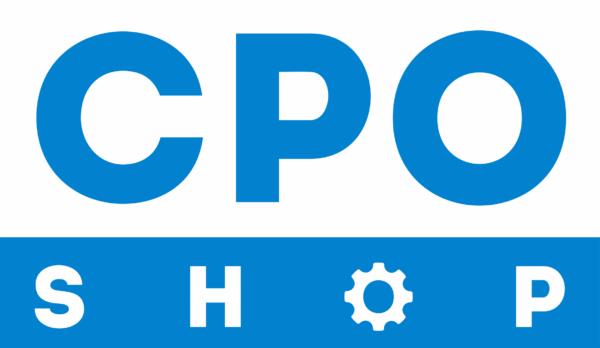 CPO-shop.kz