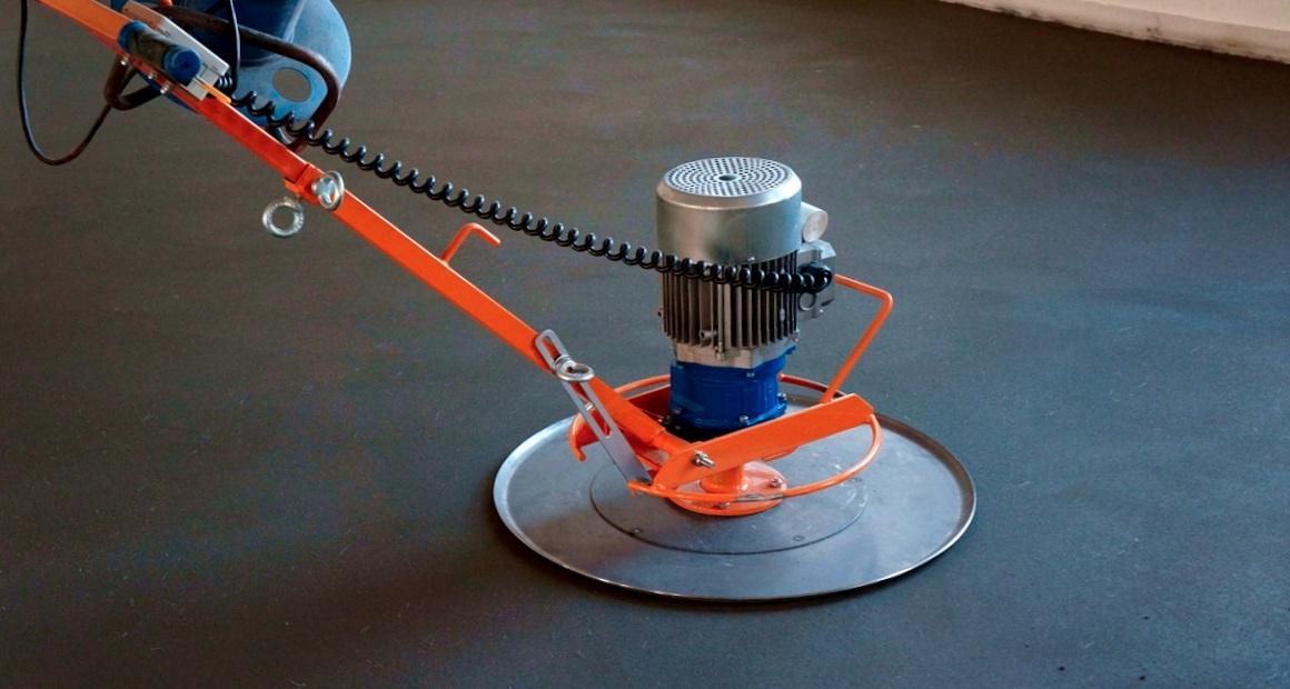оборудование для полусухой стяжки алматы астана нурсултан